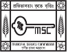Municipal Service Commission, Kolkata (www.tngovernmentjobs.in)