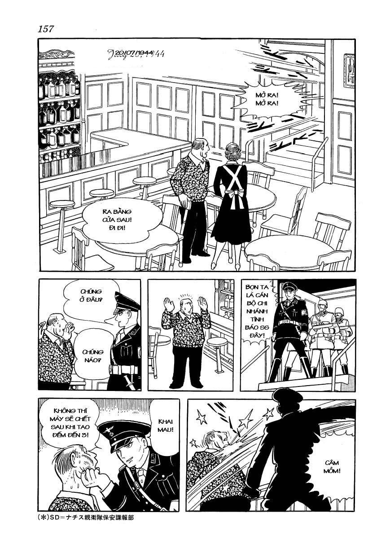 Adolf chap 26 trang 4