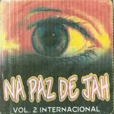 Foda internacional muito bom - 2 10