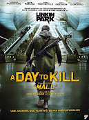 Mall: A Day to Kill (2014)