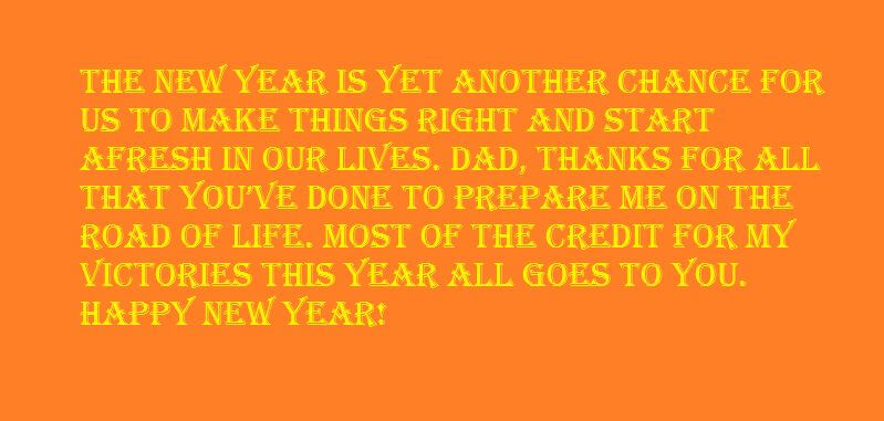 here we got you new years evesms joke messages for your new year wishes