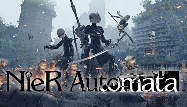preview nier automata day one edition