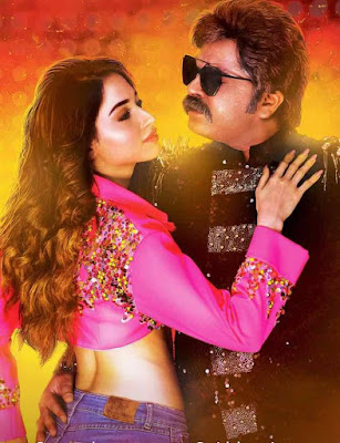 IMG 20170601 WA0092 - AAA Movie Stills-Tamannah,Shreya's Sexy Photos Romancing with Simbu & Reviews
