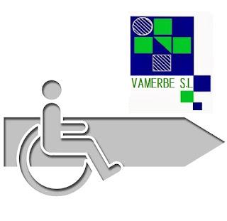 Alquiler de sillas de ruedas en Valladolid