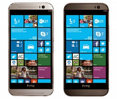 htc- One-m8-windows