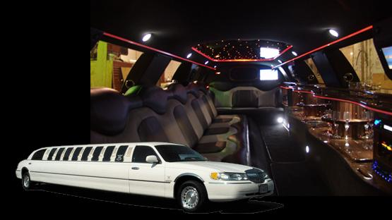 Top 22 Most Beautiful And Amazing Limousine Car Wallpapers