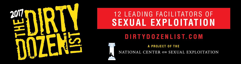 Λίστα του πρωκτού θέσεις σεξ