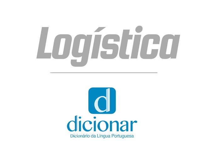 Significado de Logistica