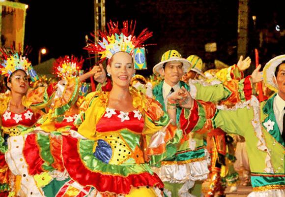 Festas-Arraial-Flor-de-Maracujá