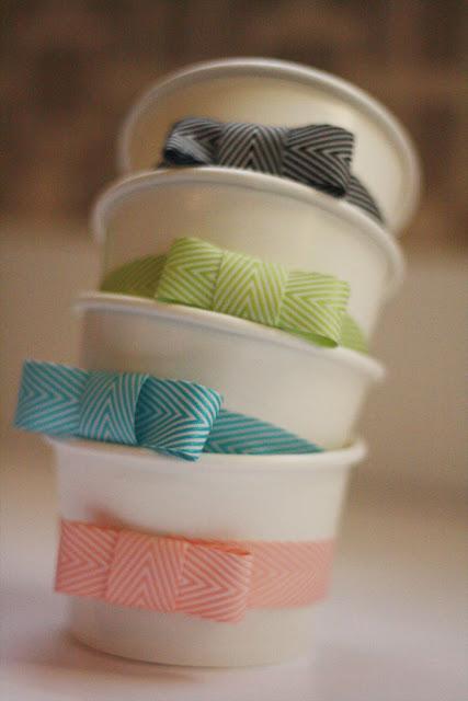 Copo-de-sorvete-enfeitado
