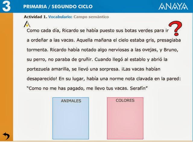 http://www.ceipjuanherreraalcausa.es/Recursosdidacticos/TERCERO/datos/02_Lengua/datos/rdi/U14/01.htm