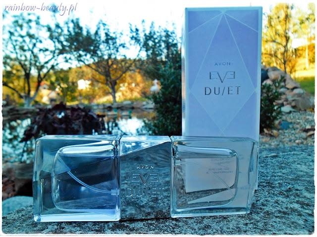 avon-podwojne-perfumy-opinie-blog-eve-du-et-duet-zapach-cena