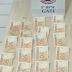Mulher é presa em flagrante com várias notas de R$50 falsas em Petrolina, PE