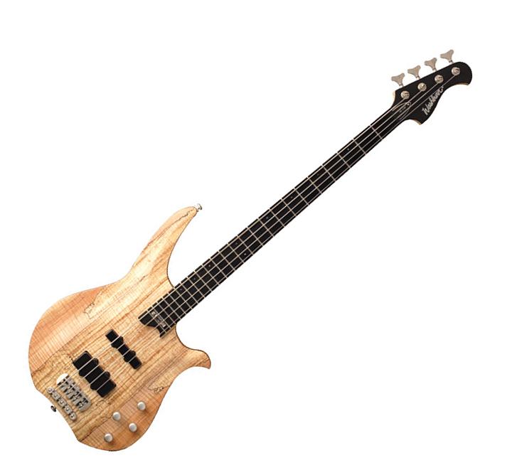 bass review for bassist washburn cb14 4 string bass. Black Bedroom Furniture Sets. Home Design Ideas