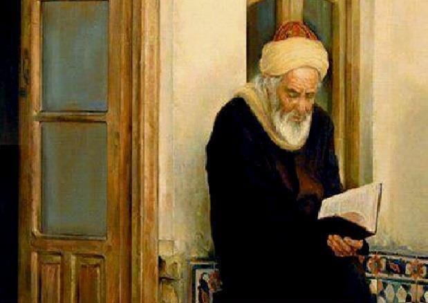 الولاية والأولياء عند السادة الصوفية