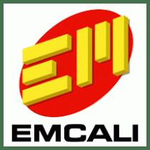 Emcali en Cali – Direcciones y Horarios