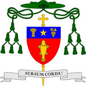 https://www.saintmaximeantony.org/2018/09/edito-du-23-septembre-2018.html