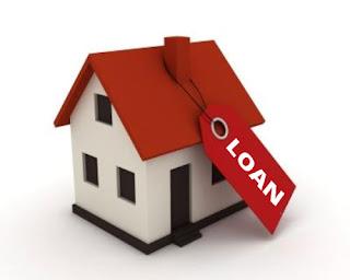 home_loan_2.jpg (500×400)