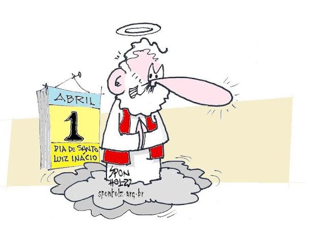 spon-santo-ina%CC%81cio-1.abril.jpg (899×645)
