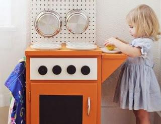 10 λόγοι που τα νήπια είναι πιο έξυπνα από εμάς