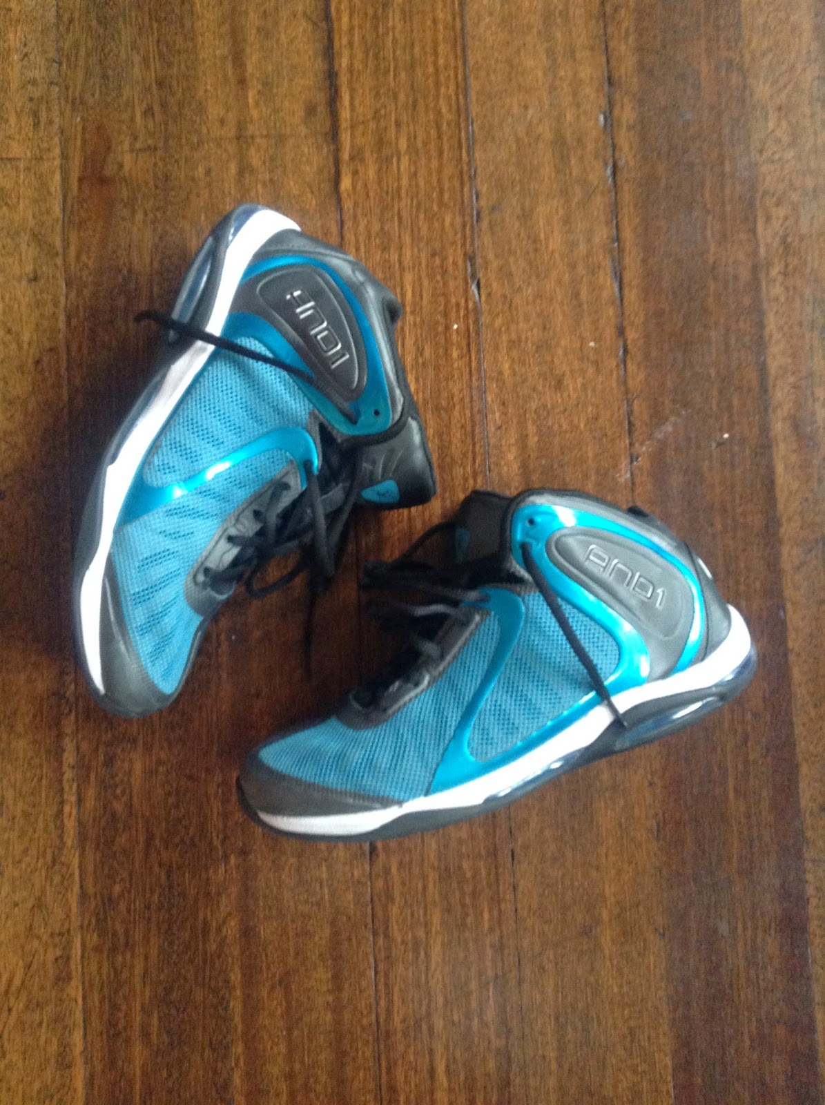 44ea4481296e0f Performance Review  And1 Empire Mid 2.0