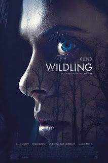 Download Film Wilding (2018) Subtitle Indonesia Full Movie