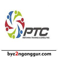 Lowongan Kerja PT Pertamina Training dan Consulting 2018