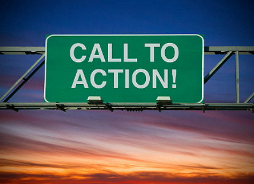 How to Use Facebook Call to Action Button to Engage Visitors