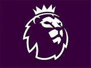 هداف الدوري الانجليزي - تعرف علي قائمة الهدافين احصائيات الجولة الاخيرة