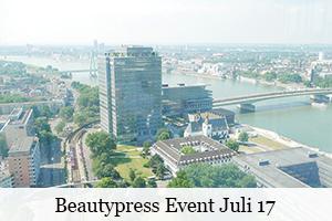 http://www.fioswelt.de/2017/07/event-beautypress-bloggerevent-juli-2017.html