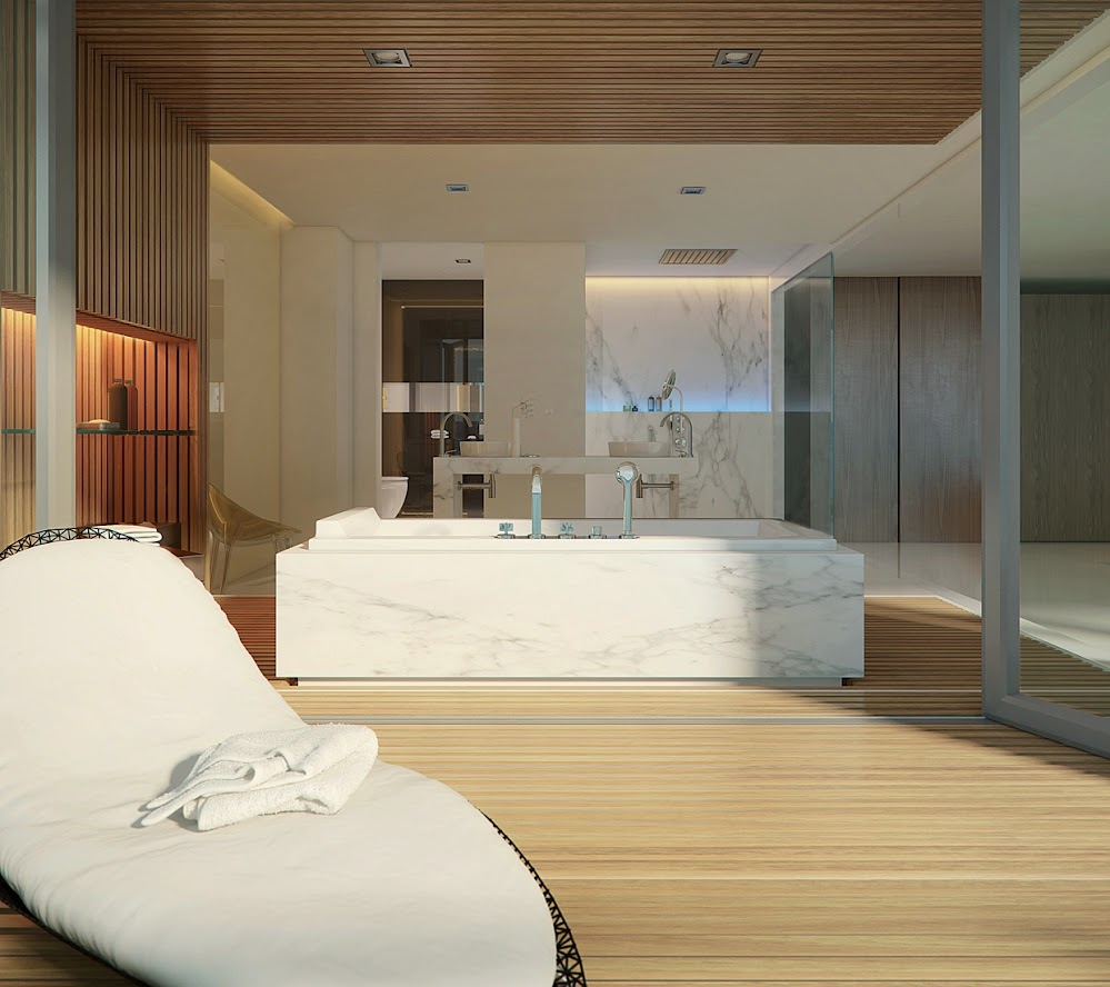bath-wood-paneling