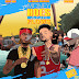 "Fetty Wap & PnB Rock Team Up For ""Money, Hoes & Flows"" mixtape"