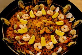 mejor comida asturiana madrid 3