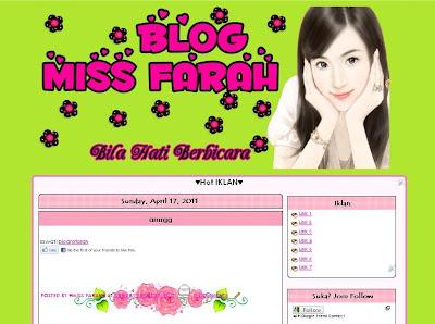Blog Design 5