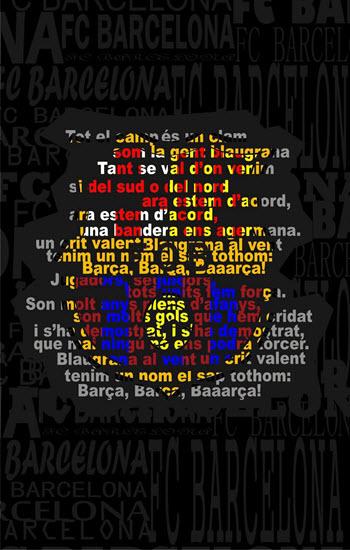 /fa-ellipsis-v//fa-ellipsis-v//fa-ellipsis-v//fa-ellipsis-v/ El Cant del Barça
