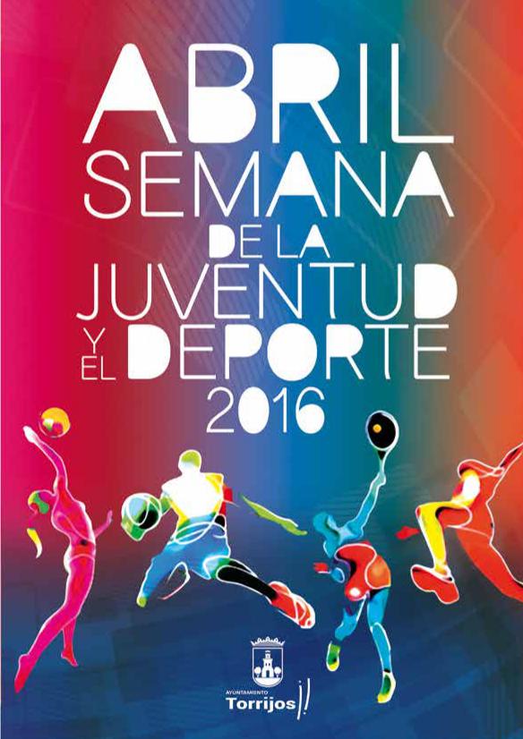 la juventud y el deporte: