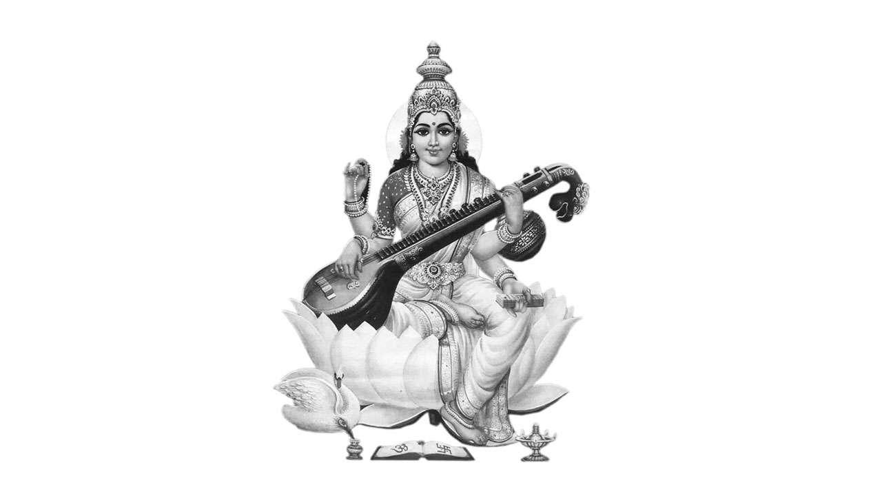 दसरा - विजयादशमी - सण-उत्सव | Dasara - Vijayadashami Festivals