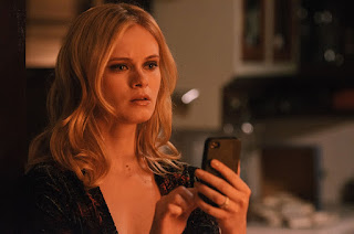 cheap thrills sara paxton