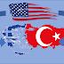 """""""Πόλεμος ΗΠΑ-Ρωσίας στη Μεσόγειο μέσω σύγκρουσης Ελλάδας-Τουρκίας"""";"""