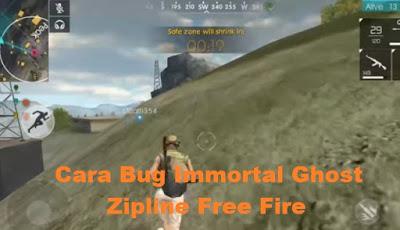 Download Netguard Free Fire Apk Pro Tanpa Root