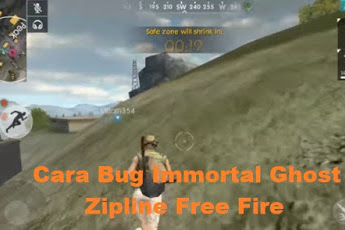 Download Netguard Free Fire Apk Pro Tanpa Root