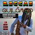 Cantor de reggae Ricardo Luz fará show em Bacabal neste domingo (18)