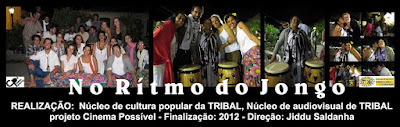 http://tamboresdojongo.blogspot.com.br/