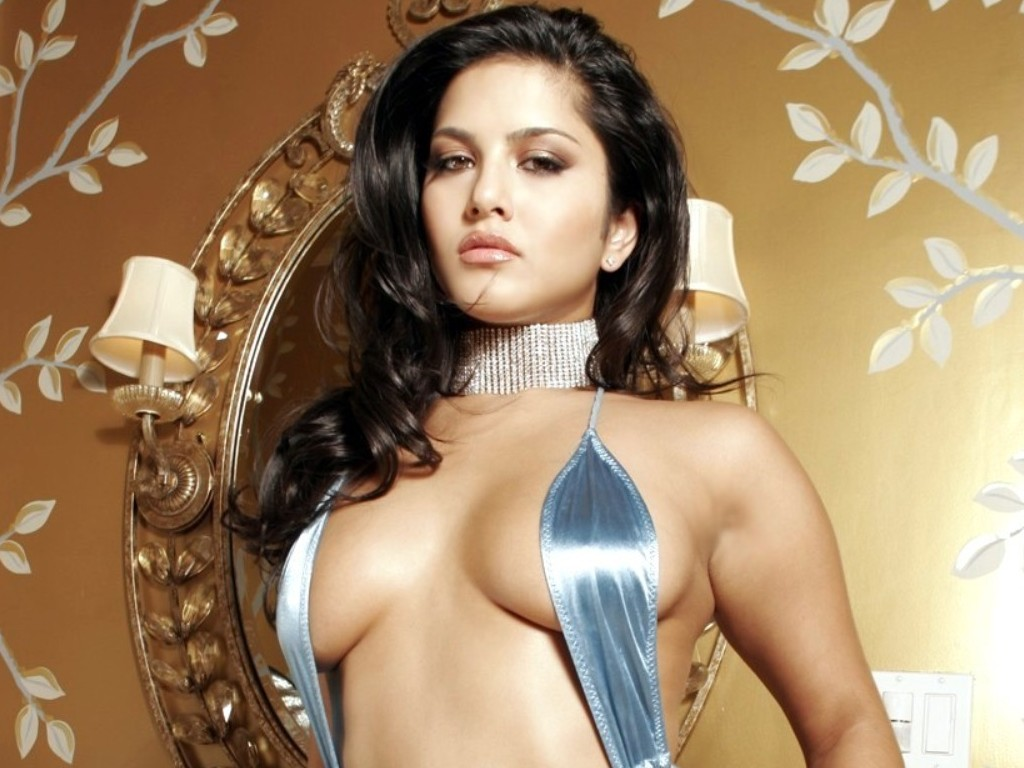Hot Girls Sunny Leone Nude Hd Wallpapers, Sunny Leone Hd -7594