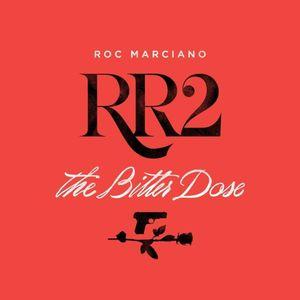 I Can't Call It: Rosebudd's Revenge 2 - Roc Marciano