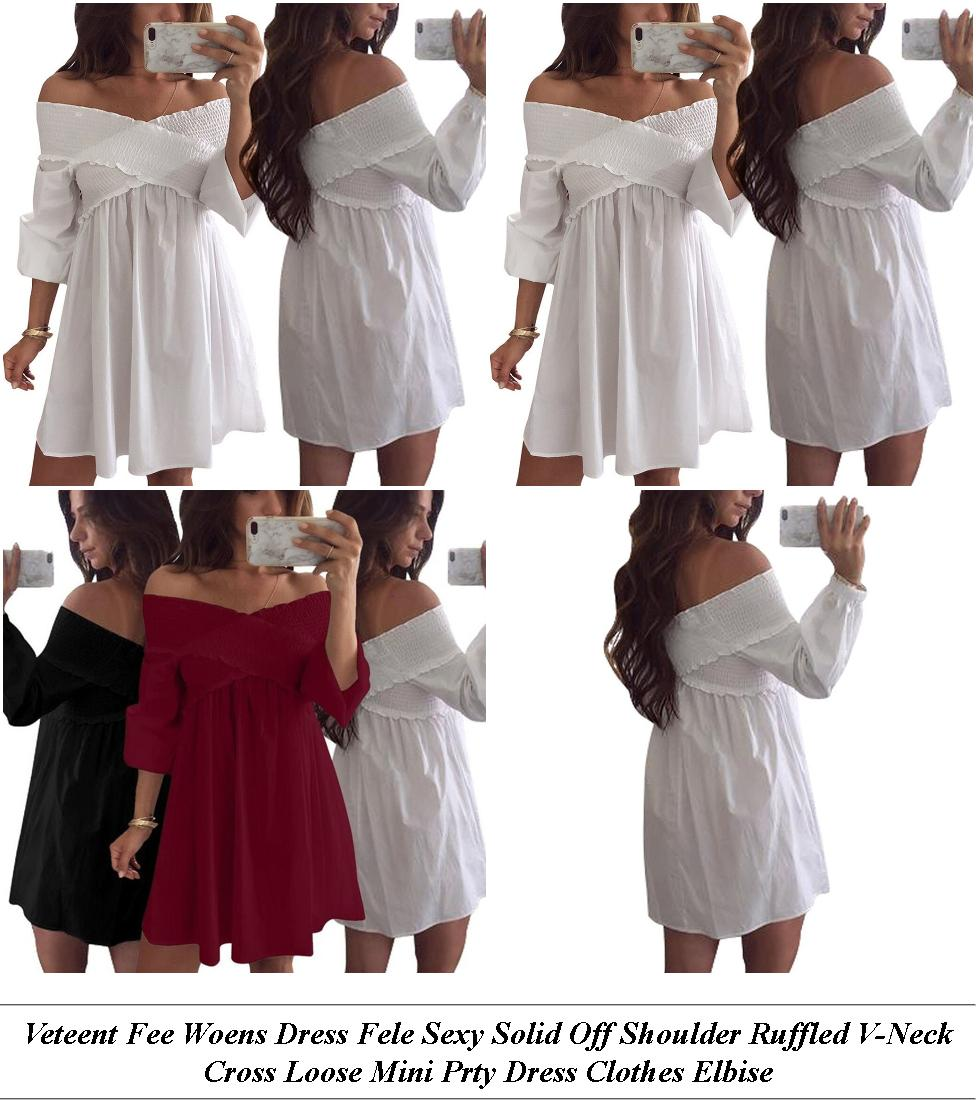 Homecoming Dresses - Online Sale Offers - A Line Dress - Cheap Designer Clothes Womens