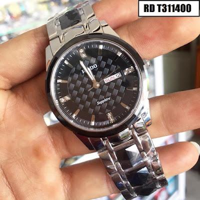 đồng hồ Rado T311400