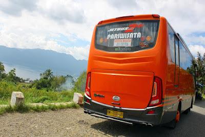 travelbuspariwisata24