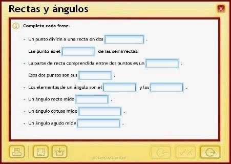 http://www.juntadeandalucia.es/averroes/centros-tic/41009470/helvia/aula/archivos/repositorio/0/196/html/recursos/la/U09/pages/recursos/143164_P119/es_carcasa.html
