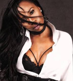 BAIXAR MP3 || Erika Nelumba - Sentimentos (Kizomba) || 2018